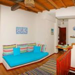 Suites Skopelos anemosessa