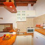 Skopelos anemosessa -sviitit