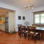 Villa con piscina Skopelos Avaton