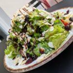 Skopelos azani restorani taverna