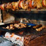 Skopelos fasolaki ostaju iskustvo hrane