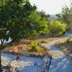 Skopelos kalokairi sommerhus