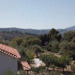 Skopelos Kalokairi Cottage