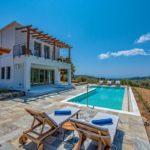 Vily Skopelos lyra stargaze