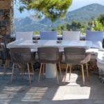 Skopelos lyra stargaze villas
