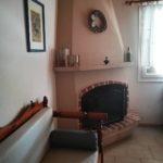 Skopelos pušys agnontas