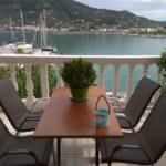 Casa di Skopelos almyra
