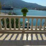 Skopelos almyra Haus