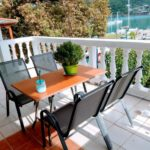 Maison Skopelos Almyra