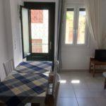 Skopelose angie maja