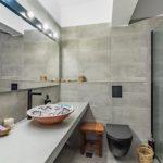 Skopelos casa naturale