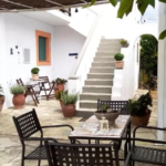 Alloro di Skopelos
