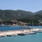 Skopelos faros di skopelos blue