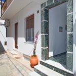 Къща на Скопелос Йоан