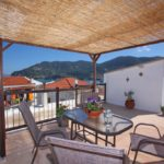 Teach iopannos Skopelos