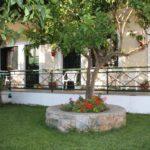 Skopelos Konstantina Studios Apartments