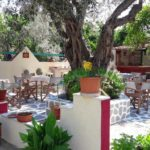 Skopelos Pension Soula