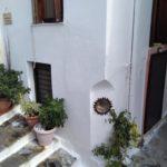 Skopelos seminas garconniere