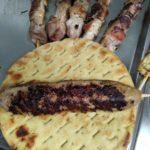Skopelos an bia stáisiún blas