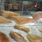 Skopelos вкус станция храна