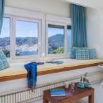Skopelos Villa Acastle