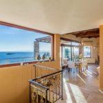 Villa Amphitrite de Skopelos