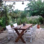 Skopelos villa elena
