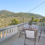 Villa Pavlos à Skopelos