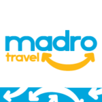 Skopelos madro cestování