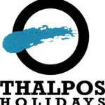Skopelos thalpos vakansies