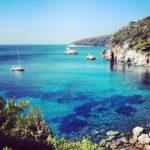 Skopelos Yelkənli Yatçılıq