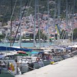 Skopelos Sailing Yachting