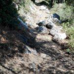 Skopelos trekking vandreture