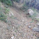 スコペロストレッキングハイキング