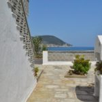 Skopelos seamoon apartments