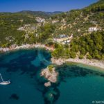 Skopelos worthseeing