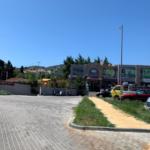 Skopelos beste butikk for hjemmeartikler