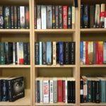 Skopelos chocharoupa bøker leker gavebutikk