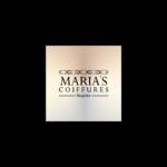 Stíleanna gruaige gruagaire marop Skopelos