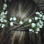 Skopelos nina frisører