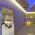 skopelos spa adrina resort