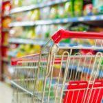 skopelos supermarked