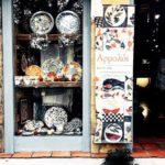 Skopelos armoloi -kauppa