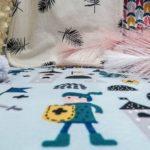 Skopelos lastenvaatteet petite etoile