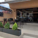 Skopelose tuvi karpkala pagariäri kohvik