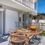 Skopelos sea senses apartments