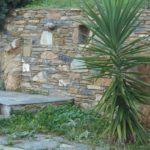Skopelos villa margarita