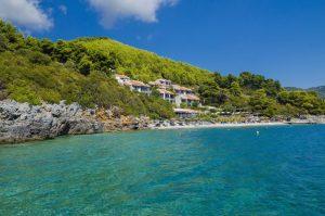 szállodák skopelos, kincsek skopelos, adrina hotelek skopelos, adrina beach hotel