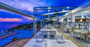 καλησπέρα σκόπελος, καλησπέρα εστιατόριο, καλησπέρα πάνορμος, adrina resort and spa