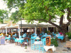 taverna aramis skopelos, aramis loutraki skopelos, restaurante și taverne skopelos